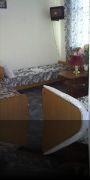 Гостиница ЛАЙЗА 1